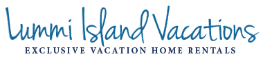 Lummi Island Vacations |   Accommodation Types  Views